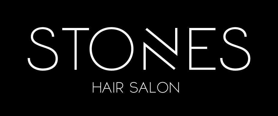 Stones Hairdressing